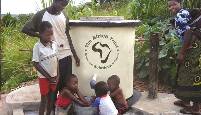 africa-trust1